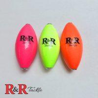 Kite Marker Floats
