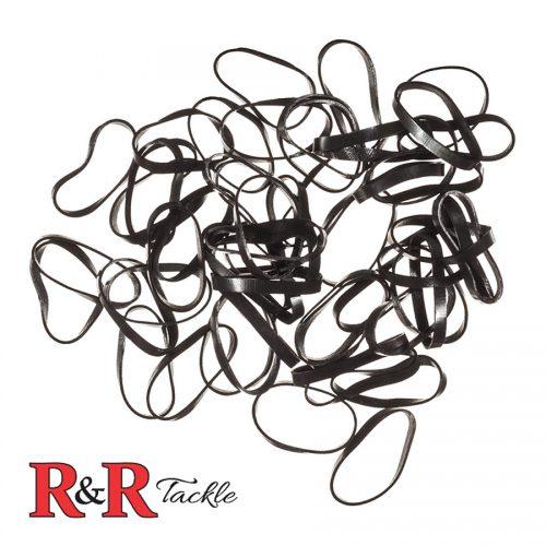 Rr Tackle Rigging Bands