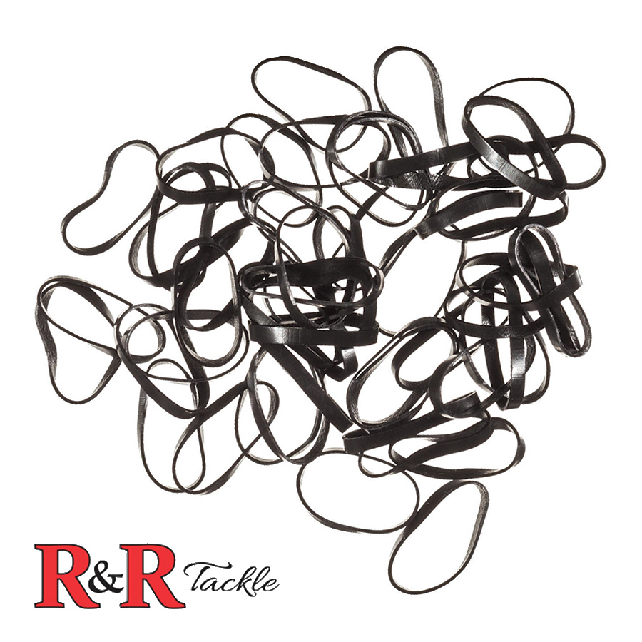Rr Tackle Rigging Bands