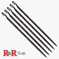 Synthetic Bait Rigging Needles