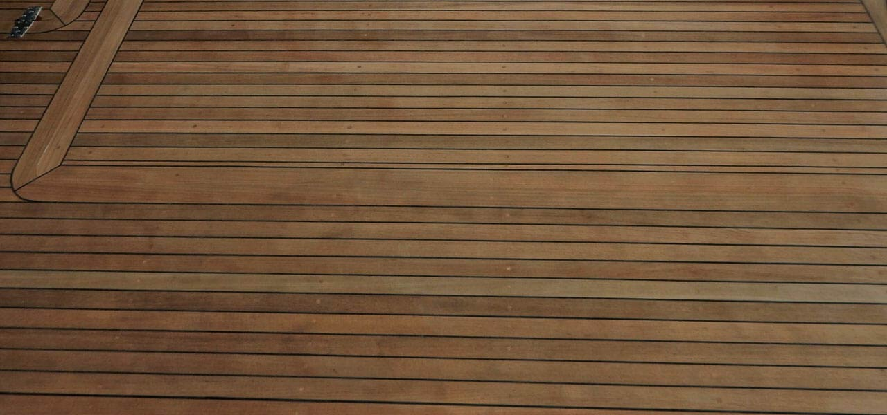 Slider Wood Deck 1280x600