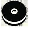 Tackle Braid Icon